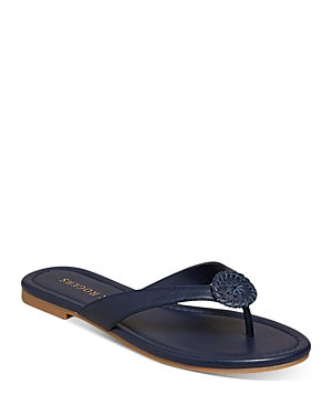 Women's Rowan Flip Flop Sandals