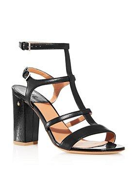 Laurence Dacade - Women's Leonie Strappy High-Heel Sandals