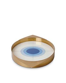Jonathan Adler - Harlequin Eye Tray