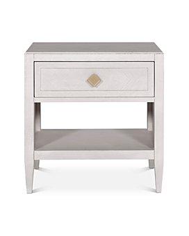 Vanguard Furniture - Munroe Nightstand