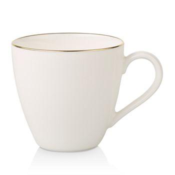 Villeroy & Boch - Anmut Gold Espresso Cup