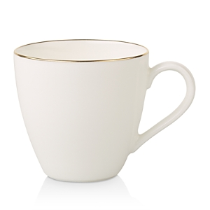 Villeroy & Boch Anmut Gold Espresso Cup-Home