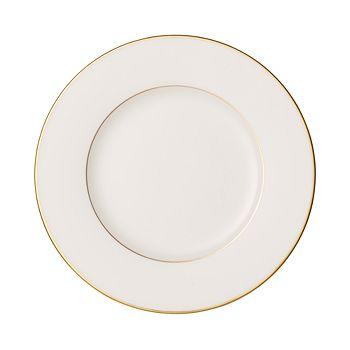Villeroy & Boch - Anmut Gold Salad Plate