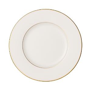 Villeroy & Boch Anmut Gold Salad Plate