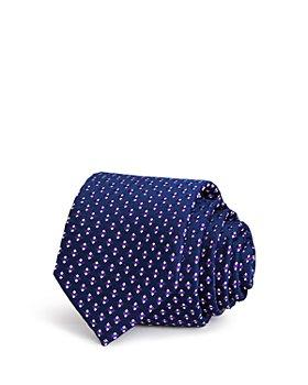 Michael Kors - Boys' Mini Turne Tie