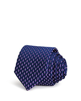 Michael Kors - Boys' Mini Turne Tie