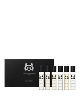 Parfums de Marly - Masculine Discovery Set
