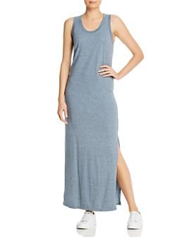 AG - Cambria Maxi Dress