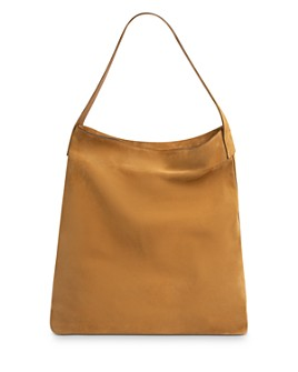 Gerard Darel - Lady Leather Tote Bag