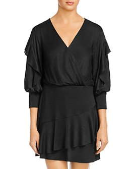 Bailey 44 - Carolina Dress