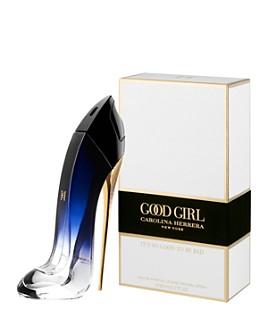 Carolina Herrera - Good Girl Eau de Parfum Légère 2.7 oz.
