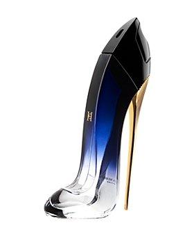 Carolina Herrera - Good Girl Eau de Parfum Légère