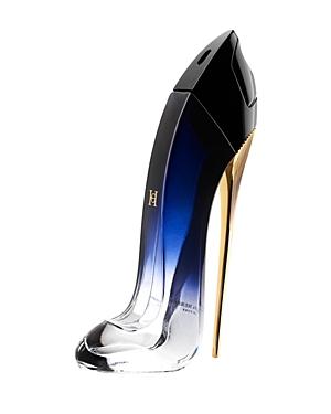 Carolina Herrera Good Girl Eau de Parfum Legere 2.7 oz.