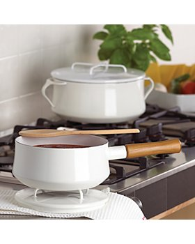 Dansk - Kobenstyle 2-Quart Saucepan