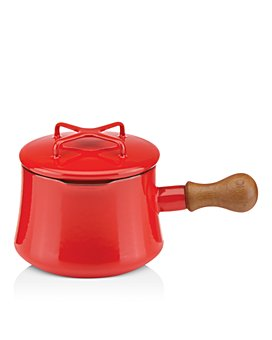 Dansk - Kobenstyle 1-Quart Saucepan with Lid