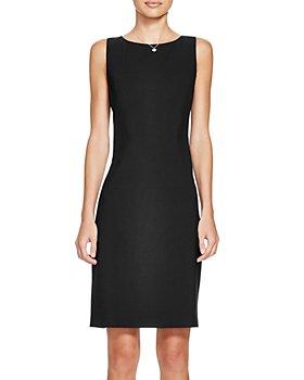 Theory - Betty 2B Edition Dress