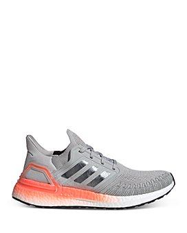 Adidas - Women's Ultraboost 20 Lace-Up Sneakers