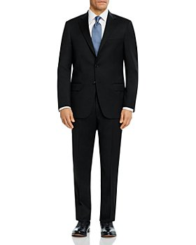 Hart Schaffner Marx - New York Soft Classic Fit Suit