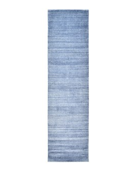 "Timeless Rug Designs - Haven S1107 Runner Area Rug, 2'6"" x 8'"