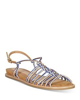 Joie - Women's Estin Strappy Slingback Sandals