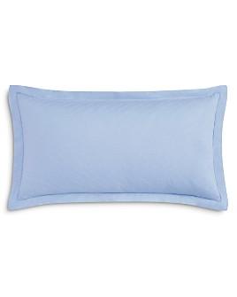 """Charisma - Settee Bolster Pillow, 16"""" x 32"""""""