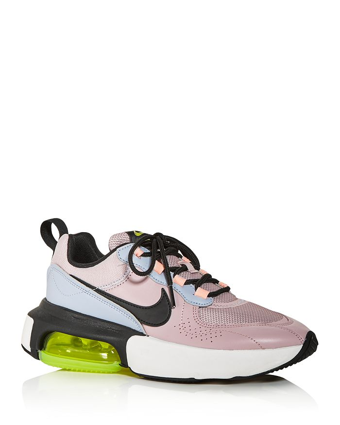 Nike - Women's Air Max Verona Low-Top Sneakers