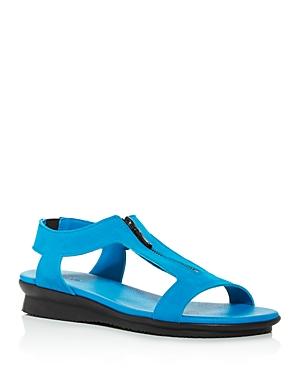 Women's Aurnaa Demi-Wedge Sandals