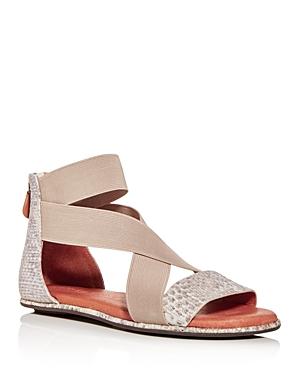 Women's Break Elastic Sandals