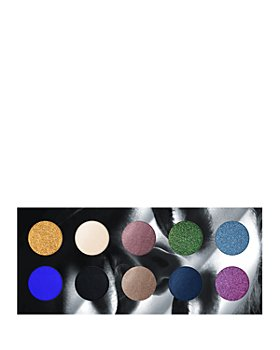 Lancôme - Limited Edition After Dark Eyeshadow Palette - 100% Exclusive