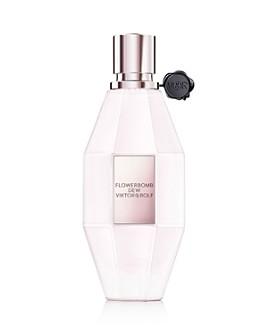 Viktor&Rolf - Flowerbomb Dew Eau de Parfum
