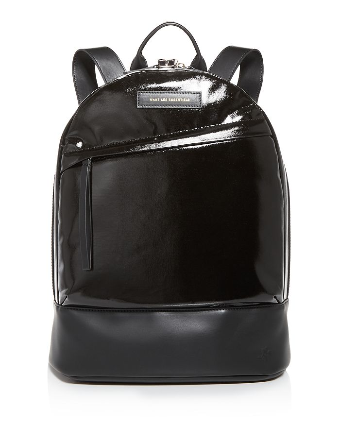 WANT Les Essentiels - Piper Backpack