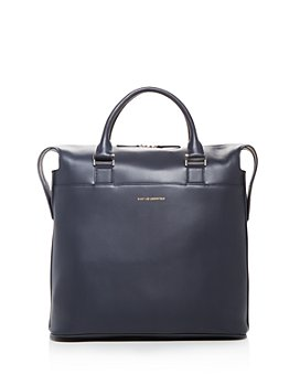 WANT Les Essentiels - Dyce L Leather Tote
