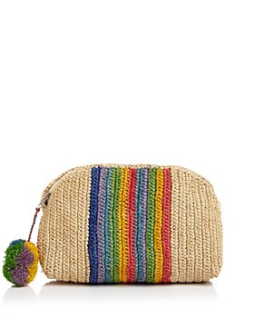 mar Y sol - Millie Mini Clutch