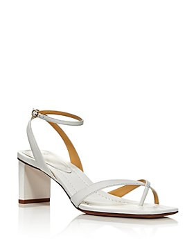 Alexandre Birman - Women's Nelly Strappy Sandals