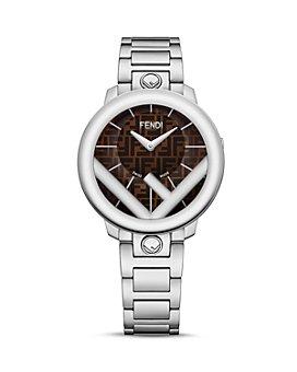 Fendi - Run Away Watch, 36mm
