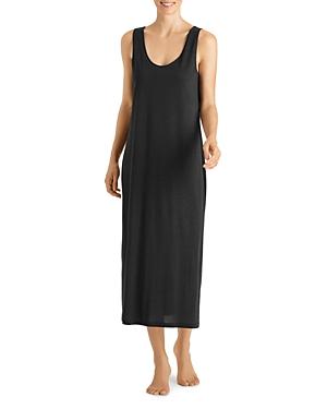 Hanro Laura Long Tank Gown-Women