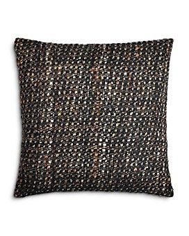 """Ren-Wil - Anchor Decorative Pillow, 22"""" x 22'"""""""