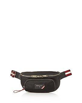 Bally - Finlei Belt Bag
