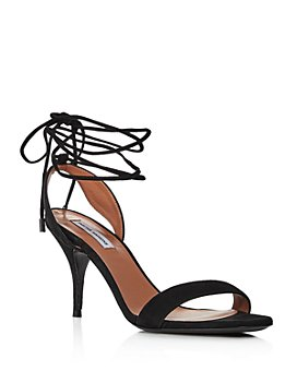 Tabitha Simmons - Women's Ace Strappy Sandals
