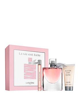Lancôme - La Vie Est Belle Mother's Day Gift Set ($162.50 value)