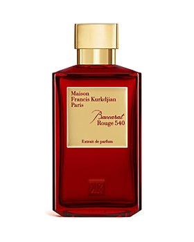 Maison Francis Kurkdjian - Baccarat Rouge 540 Extrait de Parfum 6.8 oz.