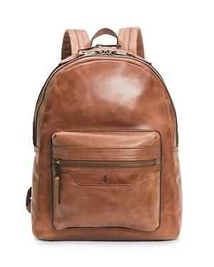 Frye Holden Backpack-Men
