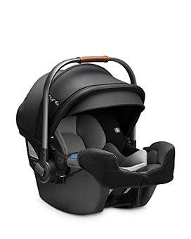 Nuna - PIPA RX Baby Carseat