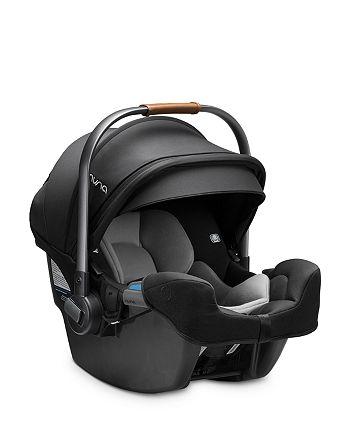 Nuna - PIPA™ RX Baby Carseat