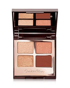 Charlotte Tilbury - Luxury Palette
