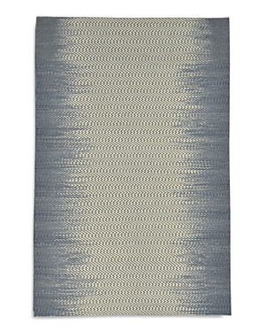 Bloomingdale\\\'s Kerala M8061 Area Rug, 10\\\' x 14\\\' - 100% Exclusive-Home