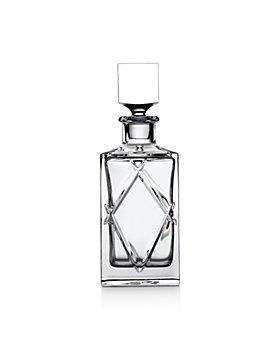 Waterford - Olann Decanter, Square