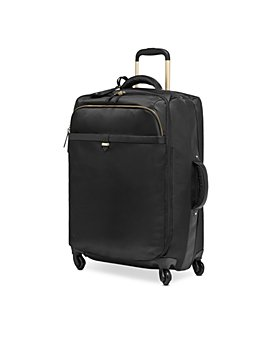 "Lipault - Paris - Plume Avenue 24"" Spinner Suitcase"