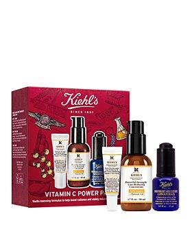 Kiehl's Since 1851 - Vitamin C Power Pack