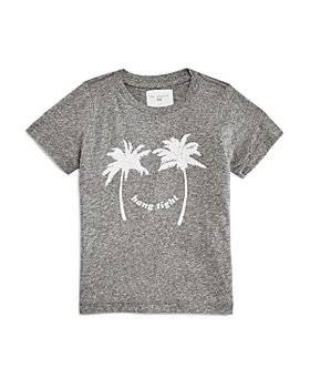 SOL ANGELES - Boys' Hang Tight Tee - Little Kid, Big Kid